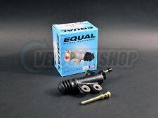 Equal Daikin Clutch Slave Cylinder 94-01 Integra 92-00 Civic