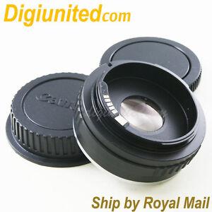 AF-Confirm-Sony-Minolta-Alpha-AF-A-lens-to-Canon-EOS-EF-mount-adapter-60D-700D