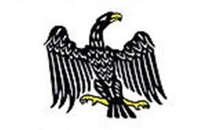 ungelocht-Preussische-Landespfandbriefanstalt-Pf-Anleihe-Berlin-1937-Depfa-Bank