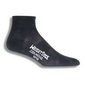 Wrightsock-Socks-All-Styles-amp-Colors