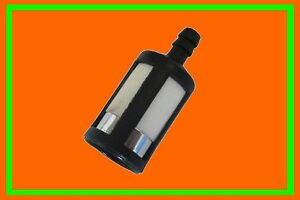 Fuel Filter Filter STIHL 017 018 021 025 023 026 024 044 ms MS180C MS170C NEW