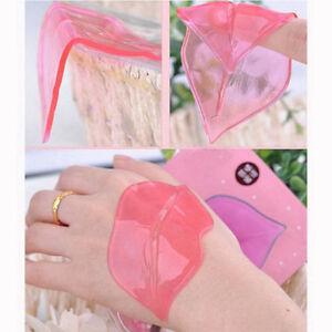 2Pcs-Pro-Girl-Pink-Collagen-Crystal-Mask-Salon-Anti-Ageing-Membrane-Moisture-Gel