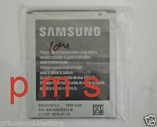 premium Battery EB425161LU for SAMSUNG Galaxy Galaxy S Duos S7562 S7582