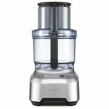Breville BFP800XL REF 16-cup Food Processor