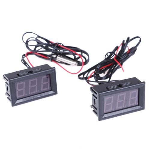Wechselrichtertransformator TM-0815 Für Samsung Lcd-Monitore re
