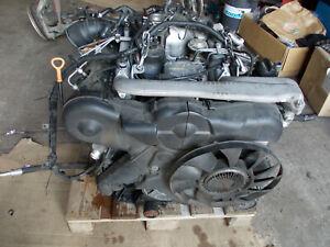 Motor-2-5-TDI-Audi-Quattro-179-PS-BAU-186000-km