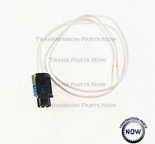 GM Speed Sensor Connector Repair 4L60E 4L80E 4T60E 2 pin Rostra 350-0056 33855VC