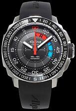 Neu Alpina Seastrong YACHTIMER REGATTA COUNTDOWN AL-880LBG4V6 LTD Nr. 729/8888