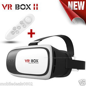 COMBO-OFFER-3D-VR-BOX-2-0-Virtual-Reality-Glasses-Headset-With-VR-Remote-HQ