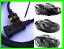 Transformateur Basse Tension Câble Pour Husqvarna Automower 105 310 315 320 330x 420 430x