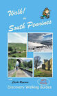 Walk! the South Pennines by Rogerson Clarke (Spiral bound, 2006)