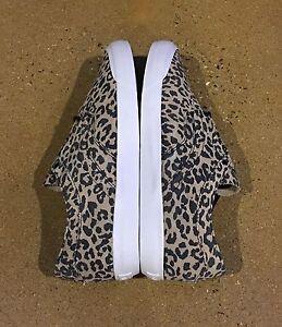 9 Louie Chaussures De Globe Leopard Blanc Taurus Pro Barletta Taille The 5 Us Skate 6w6n4xH7tq