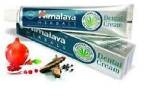 Himalaya-Plantes-Medicinales-Ayurvedique-Dentifrice-Complet-Gomme-Protection