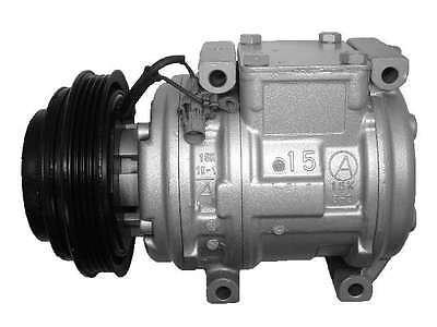 Reman 1YW A//C Compressor 67324 fits 1995-2004 Toyota Tacoma
