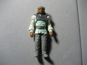Vintage-Star-Wars-1983-Skiff-Guard-Nikto-ROTJ