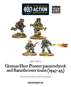 Warlord-Games-WGB-LHR-04-German-Heer-Pioneer-Panzerschrek-Flame