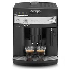Schwarz 44 Delonghi 660 Sale Espressomaschine For b Tassen 8 Online wkPX8n0O