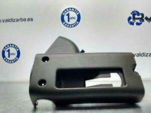 Molding-5801544553-3133590-For-Iveco-Daily-35-S