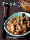 Soya & Spice: Food and Memoirs of a Straits Teochew Family by Jo Marion Seow (Paperback, 2014)
