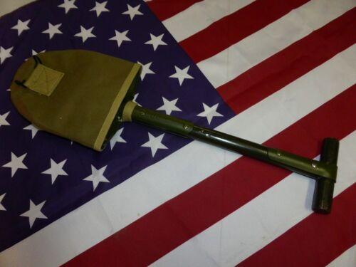 JEEP  USA NORMANDIE WW2 MILITARIA housse Pelle en T Mle 1910 US