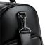 Large-Mens-Soft-Leather-Duffel-Shoulder-Bag-Travel-Overnight-Luggage-Handbag thumbnail 6