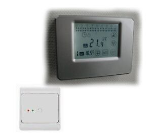 Set-Wireless-Thermostat-for-Floor-Heating-in-Silver-White-789-842