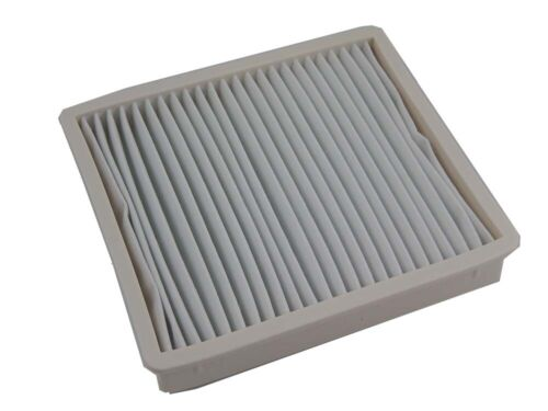 SC4790 SC4795 VCDC20AH Hepa Filter for Samsung SC4780