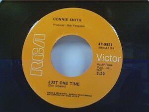 Details about CONNIE SMITH