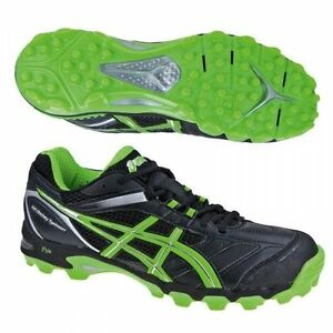 asics turf shoes