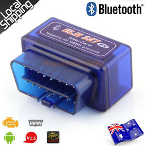 ELM327-Bluetooth-Scanner-OBDII-OBD2-Car-Torque-Android-CAN-Tool-Auto-Scan-Diag