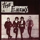 The Enemy von The Enemy (2016)