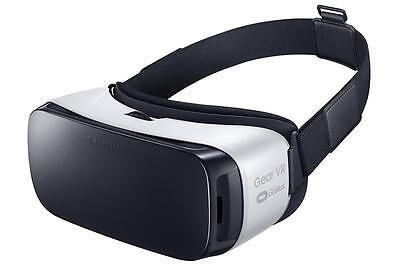 Samsung Gear VR - Virtual Reality Headset (SM-R322)