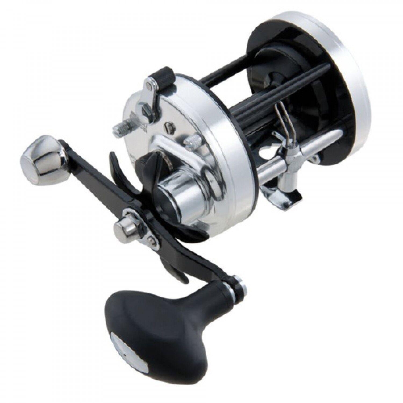 Abu Garcia  C3 Ambassadeur Round Reel 7000 1 Baitcast Fishing Catfish Special  best sale