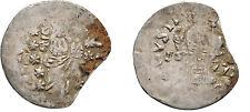1677 RAGUSA 1 GROSSETTO ST. BLASIUS CHRIST STARS