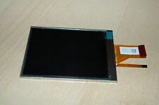 Olympus E-P1 REPLACEMENT LCD DISPLAY MONITOR NEW