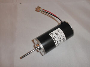 12V-DC-Electric-Motor-Quality-Machined-with-Aluminium-Ends-4-FOR-16-H8-MA21-100