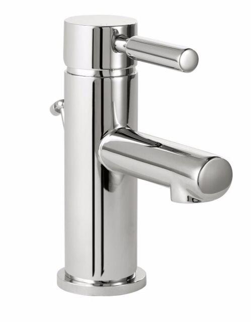 Cooke Lewis Cirque 1 Lever Mini Basin Mixer Tap For Sale Online Ebay