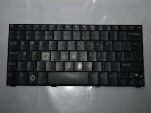 teclado-defectuoso-para-DELL-0g238m-mp-08g46gb-698-pk1306h3a1-Vendedor
