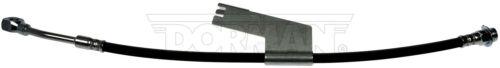 Brake Hydraulic Hose Front-Right//Left Dorman H380249