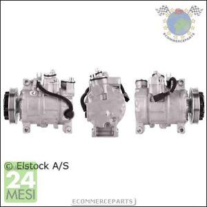 XTA-Compressore-climatizzatore-aria-condizionata-Elstock-AUDI-A4-Diesel-2004-gt-2P