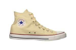 scarpe converse donna beige