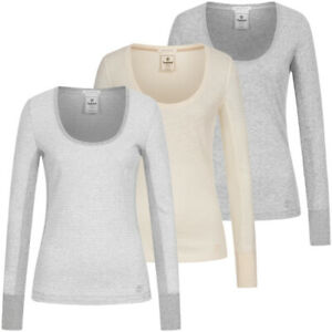 Details about Timberland Aspen Womens Lightweight Crew Sweater Sweatshirt Jumper Top 36231 show original title