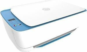 HP-Deskjet-Ink-Advantage-3635-All-in-One-Printer-Print-Scan-Copy-Wi-Fi