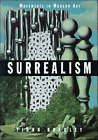 Surrealism by Fiona Bradley (Paperback, 1997)
