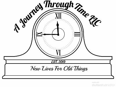 A Journey Through Time LLC