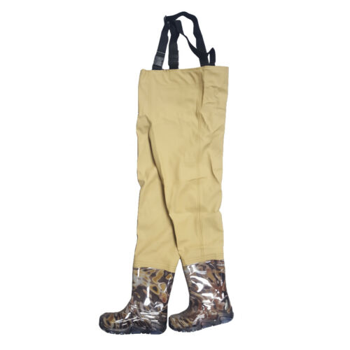 Kinderwathose Trousers Angler Children Waders Play Shorts Fisherman Pants