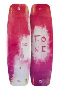 F-ONE TRAX ESL a doppia punta Kitesurf Board 133 x 38 cm