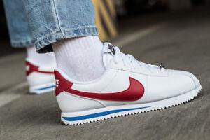 NIKE-CORTEZ-BASIC-SL-Unisex-Classic-Sneaker-Kinder-Damen-Turnschuhe-904764-103