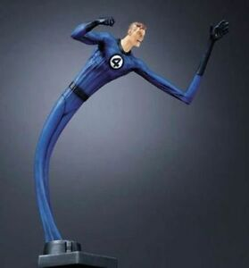 MR-FANTASTIC-MINI-STATUE-BY-BOWEN-DESIGNS-SCULPTED-BY-THOMAS-KUNTZ
