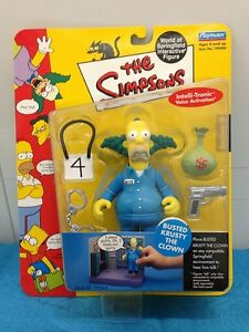 Simpsons-Series-9-figure-Playmates-Busted-Krusty-the-Clown